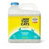 США импортирует Тедди (TIDY CATS) т.е. дезодорирующий эффект слипания кошачьих туалетов 14 фунтов
