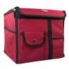 Chelebo Многоцелевые рюкзаки для путешествий Сумки для пикника