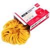 Эффективный (дели) 3217 Упакованные экономичный эластичный резиновое кольцо / резинка / кожа ребро 100 г topperr 3217