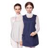 JOYNCLEON противорадиационная одежда для беременных женщин розовый XL JC8372A joyncleon противорадиационная одежда для беременных женщин l серебристо серый цвет jc8201