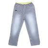 Disney Baby (Disney Baby) Детские джинсы брюки джинсовые брюки 3513470Z11 110 ярдов dismero джинсовые брюки