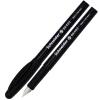 Schneider pen pen pen pen студент со взрослым пером для практики F tip BK402 черный графический планшет wacom intuos art pen