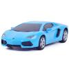 Caipo 1:32 модель сплава автомобиля Lamborghini - Evan башня мульти-сенсорный смарт-автомобиль спортивного автомобиля имитационная модели детского игрушечный автомобиль со звуком и легким 88328NAAA mc2 игрушечный детектор лжи