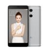 Xiaomi / редми Мобильный телефон Стандарт Dual карты Двойная камера Большой 4g экран смартфон смартфон