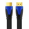 Rofani A6 HDMI Adapter Версия 2.0K 4K HD адаптер адаптер для ноутбука адаптер для видео 3D-видео адаптер 8 м