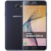 Samsung Galaxy On7 (G6100) смартфон
