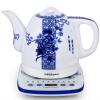 Royalstar электрочайник чайник для здоровья электрический чайник отварной чайник керамический TC12-39M 1.2L