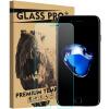 KOOLIFE Apple, iphone7 / 6s / 6 закаленное стекло мембрана мембрана сотовый телефон защитная пленка применяется для Apple Iphone 7 / 6с-4,7 Yingcun не-полноэкранном режиме