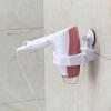 [Супермаркет] Jingdong три тысяч футов присоски ванная настенного фена для волос хранения стойки стойки ванная стойки подшипник 10кг 7506 ванная