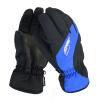 Wellhouse перчатки теплые перчатки холодные перчатки скольжения движения теплый ветер перчатки езда лыжные перчатки толстые флисовые перчатки черный XL велосипедные перчатки mai senlan m81013