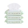 Joyourbaby Влажные салфетки для новорожденных 80*3 шт.