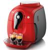Philips (Филипс) Кофе HD8650 / 27 Saeco автоматическая Кофеварка|Кофемашина цена и фото