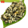 100g New Spring Biluochun tea premium Pilochun tea Bi luo chun green tea the green food for weight loss health care products premium en shi yu lu jade dew green tea 100g 3 5oz