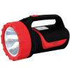 Кан Мин наружного освещение прожектор перезаряжаемый фонарик LED мигалки портативной лампа рыбацкие огни 2658
