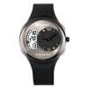 Джингдонг Дисни (Disney) часы дети часы мальчиков цифровые часы светящиеся старшеклассники смотреть многофункциональные спортивные часы серебро
