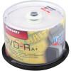 Ньюмена (Newsmy) диск DVD-R 16 может быть водонепроницаемой скорость печати диски серии бочки 4,7 г 50 жертвуя пешкой dvd