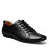 Brand Men Casual Shoes 40-45 Comfortable Spring Fashion Breathable Men Shoes #W3223-1 уличный настенный светильник eglo agolada 94802