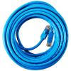 (JH) cat5 сетевой кабель соединительная линия jh соединительная линия кабель для удлинителя для компьютера