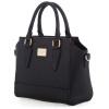 Marin Nuaolandi MarinoOrlandi зимняя кожаная сумка женские модели элегантные черные женские модные сумки выключатель volsten v01 43 v11 s marin grey 9441