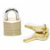 М сайт MasterLock латунного замок большого склад дверь 170MCND дом сайт базылхана юсупова диск