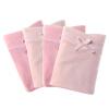 Aibaoshi нижнее белье для беременных женщин M108 L