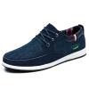 CARTELO мужская простая модная обувь, тапочки