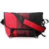Соединенные Штаты Америки (Timbuk2) TKB116-4-6061 нейлон 15,6-дюймовый компьютер сумка классический красное вино аксессуар сумка 15 6 tempo nn 116 black
