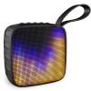 (soaiy) s-51 Светодиодный светильник / Спектр беспроводной Bluetooth 4.0 PC kicx kap 51