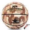 JOEREX JOEREX баскетбольная сетка CX202 joerex 7735