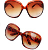 Большой Классический Покупки Солнцезащитные очки очки Sexy Мода Multi-женщин цветов повелительницы vogue vogel очки черного кадра серебряного покрытия линза мода полной оправе очки vo5067sd w44s6g 56мм