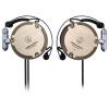 Technica ATH-EM7X движение реплики ухо наушники серо-Ear наушники накладные marley positive vibration mist em jh010 sm