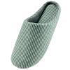 YULE мужские домашние тапочки, сандалии, босоножки yule женские домашние тапочки сандалии босоножки