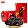 C-HC016 Hot Sale Dahongpao Superior Oolong Tea Gift Package Chinese Organic Green To Loose Weight Dahongpao Black Tea 2014 spring new season dahongpao tea big red robe 80g can good organic drink for world cup watchers refresh and stimulate