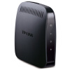 TP-LINK TD-8620T ADSL2 + модем (белый) adsl роутер tp link td w8961n белый
