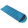 CAMEL верблюда на открытом воздухе кемпинга спальный мешок, чтобы сохранить теплые открытый взрослый спальные мешки сращивания двуспальное мешок 2FB1002 светло-голубой на праве