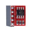 Датчик температуры для Raspberry Pi LM75A DIY компонентов Maker Electronic