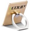 EDUP EP-MPS7602 DROP бэк портативный держатель телефона ленивый