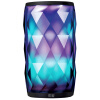 Sony Ericsson (soaiy) S-75 LED яркого света Bluetooth динамик портативной звуковая карта сабвуфер черный открытый беспроводной Bluetooth sony ericsson k550i в харькове