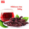 цена на 500g Newest health care Roselle tea,hibiscus tea,2lb Natural weight loss dried flowers Tea,the products herb skin food H04