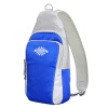 Wellhouse открытый досуг сумка диагональ пакет сумки мужчины и женщины, верхом большой емкости цифровых пакетов синий удлинитель эра uf 1 2x0 75 40m б0020351