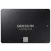 Samsung (SAMSUNG) 850 EVO 500G SATA3 SSD-накопители