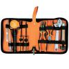 Elegante 1,407,110 наборов набор инструмента для ремонта набор инструмента