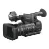 Сони (Sony) HXR-NX5R