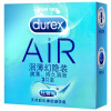 Durex мужской презерватив AiR натуральный латекс 10 шт. durex 18