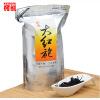 250g Dahongpao Tea Oolong Tea Black Tea Da hong pao Tea Made in original place China DahongpaoTea dahongpao premium oolong tea gift box packing 125g box oolong type chinese oolong tea wuyi oolong best dahongpao