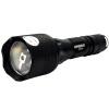 Kang Ming фонарик светодиодный перезаряжаемый фонарик наружное освещение фонарик тактический фонарик автомобильный холодильник rui kang 6l
