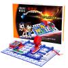 Ди Бао Ле электронные блоки dbolo Марс паяльник bao workers in taiwan pd 372 25mm