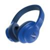 JBL E55BT черный Складная портативная гарнитура Bluetooth гарнитура беспроводная стерео гарнитура музыка гарнитура беспроводная sony sbh70ru b bt3 0