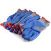 TianXin износостойкие клейкие перчатки окутаны страховыми перчатками перчатки противоскользящие перчатки латексные рабочие защитны