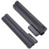 Замена абсолютно новый Аккумулятор для ноутбука HP Mini 210 210-1000 210-1010NR 210-1070NR 210-1091NR P / N'S: 590543-001 590544-0 210